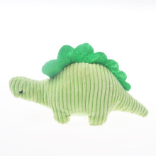Manufacturers selling direct wholesale and various plush series pet toys