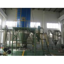 High Speed Centrifugal Iron oxide Spray Dryer