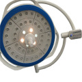LEWIN Merk Double Dome Round OT Lamp