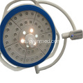 Equipo médico LED Shadowless Operating Light