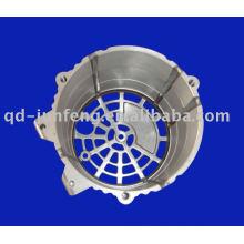 ALSI10MG алюминиевая отливка для частей машинного оборудования