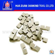 Diamond Segment for Marble Cutting (HZ379)