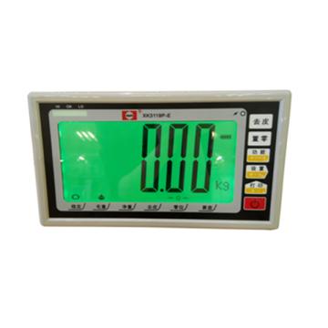 Dig Display Wägeindikator für Maßstab
