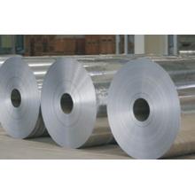 Haute qualité 0,006-0,09 mm Épaisseur feuille d'aluminium