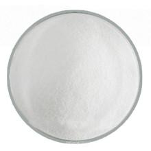 Suministro de Tianeptina Sodio de alta calidad 30123-17-2
