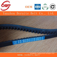 Very good quality for bando v-belt from manufactures China