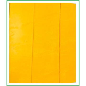 Pre-dispersed Chemicals TDEC-75 Slab form