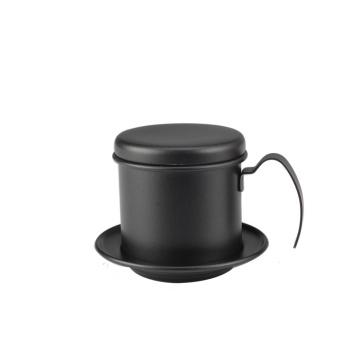 Vietnamese Coffee Filter Press