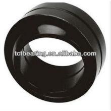 spherical plain bearing GEG50ES/GEG50ES-2RS