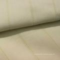 Ткань добби в полоску из 100% хлопка для женских топов