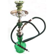 Manufacturer Hookah Shisha for Smoking Universal People (ES-HK-017)