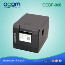 OCBP-006: China label barcode machine supplier