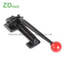 Steel Strap Tensioner for 13mm-19mm (HB810)