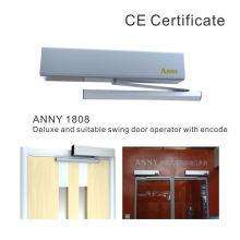 2015 Anny AC apertura automática de la puerta (ANNY1808A)