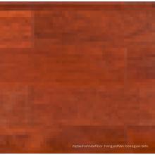 Natural Merbau solid wood flooring