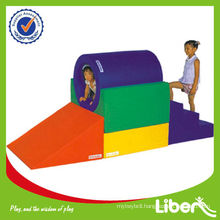 Childrens Play Equipment LE-RT007