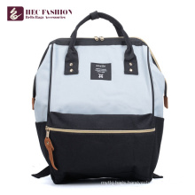 China Wholesale Durable Multifunctional Outdoor Backpack For Travel