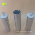Tubes lisses en aluminium & plastique stratifié Tubes Abl Tubes Pbl Tubes