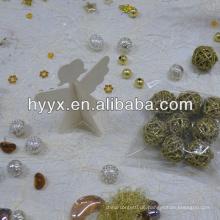 Tischdekoration, Weihnachten / Party-Ornamente