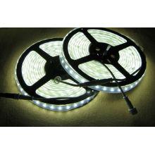 Epistar 60LEDs / M Super Bright SMD2835 Tiras de iluminación LED 6600lm 6000k - 6500k Blanco frío