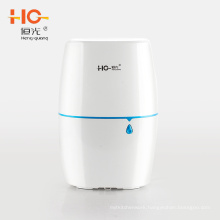 4 Stages Water Purifier Household Tap Water Filter Water Purifier