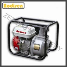 2-дюймовый дизельный двигатель насоса (Aodisen) Wp20