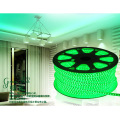 AC110V LED Tape Licht Ribbon 5050 RGB LED Streifen