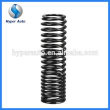 Molas de alta qualidade para bobinas pesadas com TS16949 para absorvente de choque