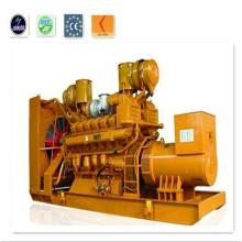 300kw LPG Power CUMMINS Generator Natural Genset zum Verkauf