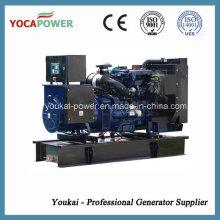160kw Perkins Generador Diesel de Energía Eléctrica Generación de Energía