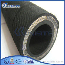 Manguera hidráulica flexible del caucho para el dragado (USB5-002)