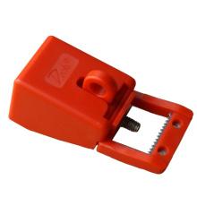 Электрические выключатели высокого качества Общие электрические выключатели