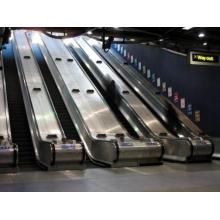 Escalier, fabrication d'escalier, prix d'escalier, pièces d'escalier