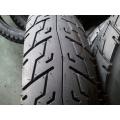 Venezuela Duro Star Factory Motorcycle Tire Tube