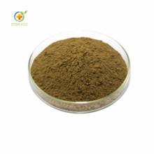 Deer Antler Velvet Extract Used as Healthcare Product