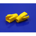 RJ45 Connector Boots Drahtloch 7,0 mm