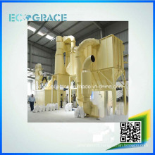 Woodworking Machine Dust Collection Bag Filter