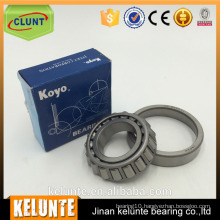 LM501349/LM501310 Koyo Imperial Taper Roller Bearing Cup and Cone Set