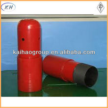 Float Collar & Float Shoe for casing with API standard