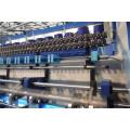 High Speed Multi Nadel Quilting Steppstichmaschine 800 u/min