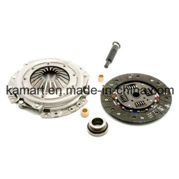 Clutch Kit OEM 623070500/Km136-01