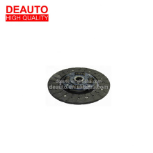 Disque d'embrayage fabriqué en gros en fonte d'usine 31250-36401