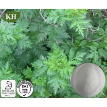 Artemisinin, Artemisinine 99%, CAS No.: 63968-64-9
