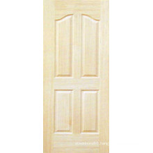 Veneer Door Skin (HDV-D07)