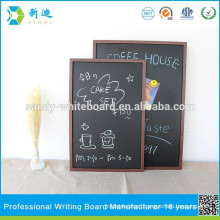 decorative antique chalkboard for kitchen cafe                                                     Quality Assured