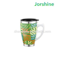 daily use product new ceramic mug cup TC005
