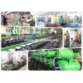 0.6KW SSC-80 Wasserpumpe Maschine Vortex Pumpen Selbstansaugende Jet-Pumpen Schimpanse