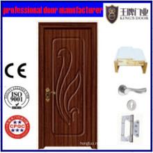 Отель МДФ межкомнатные Цена дизайн двери