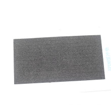 EPDM Buffer Foam Sheet