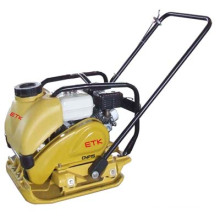 CE and EPA Approved Plate Compactor (ETP15)